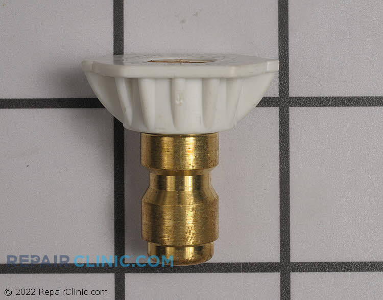 Nozzle 195983RGS Alternate Product View