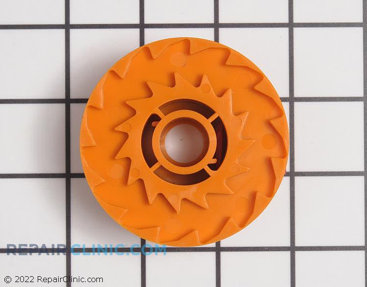 Spool WA0007.M1       Alternate Product View