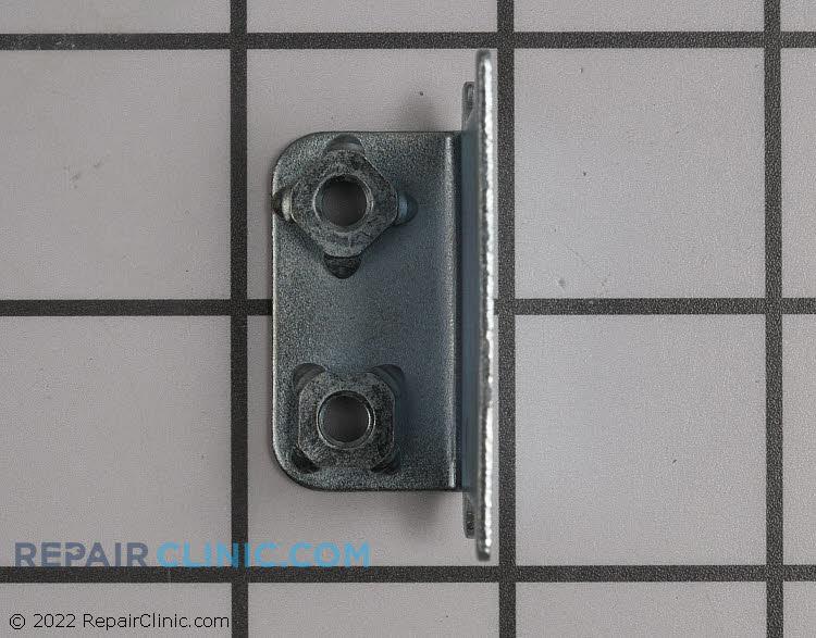 Bracket 69921223230 Alternate Product View