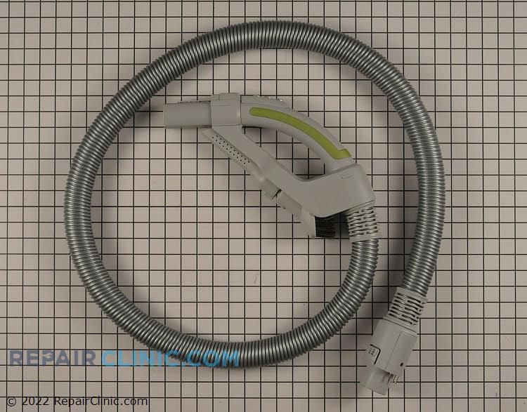 Vacuum Hose 16103-3         Alternate Product View