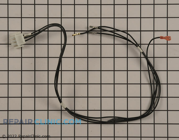 Wire Harness 318199787       Alternate Product View