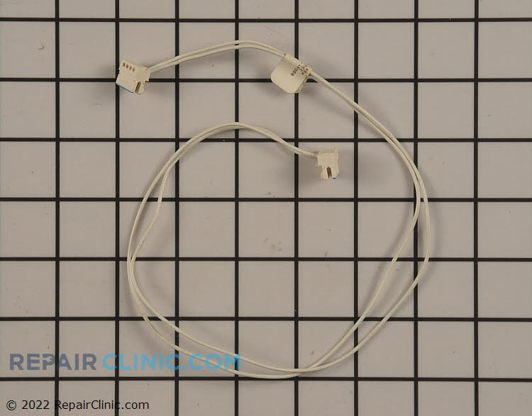 Wire Harness 318402337       Alternate Product View
