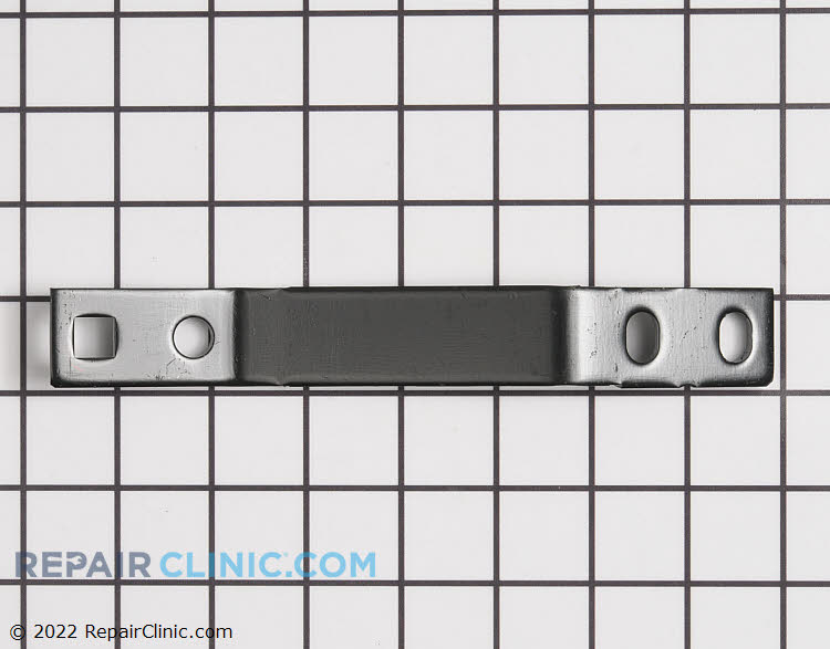 Bracket 532121520 Alternate Product View