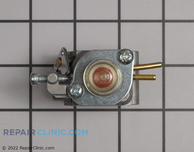 Carburetor 308054010 Alternate Product View