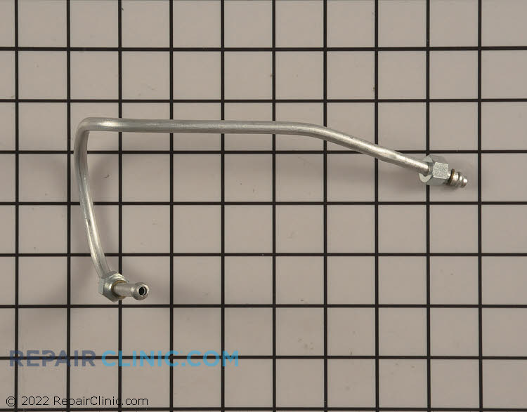 Gas Tube or Connector 318221366       Alternate Product View