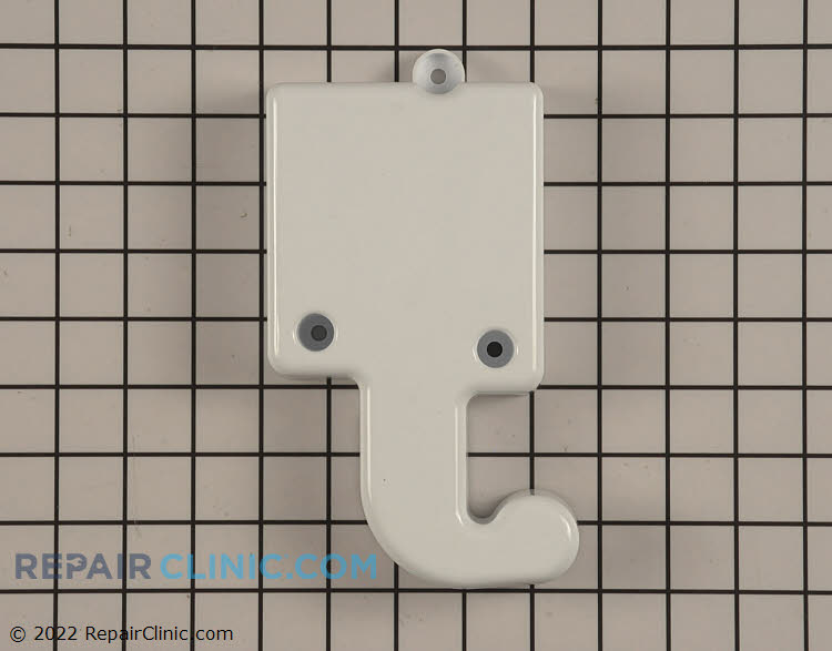Hinge Cover 242099802 Alternate Product View
