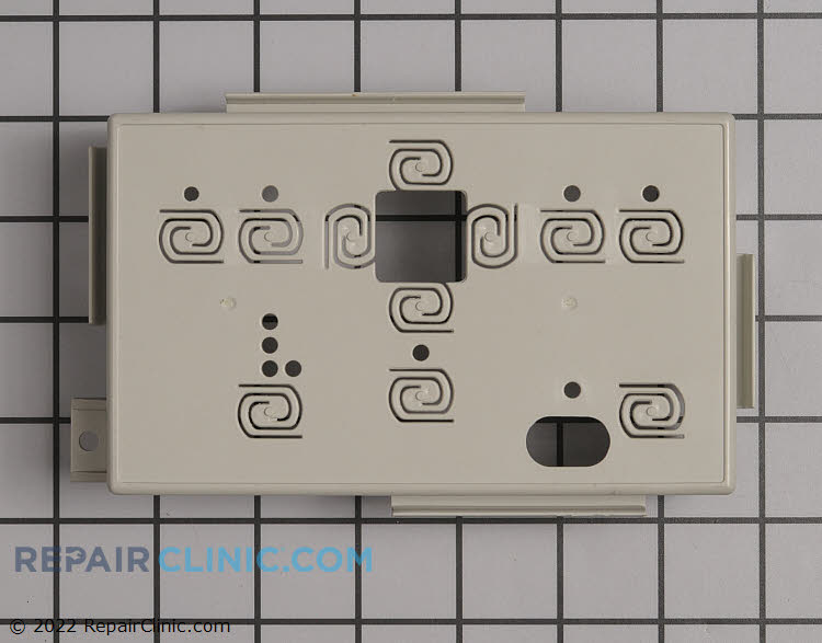 Control Panel 5304461969      Alternate Product View