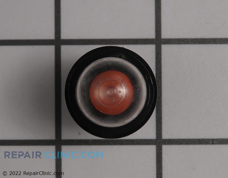 Primer Bulb 188-512-1 Alternate Product View