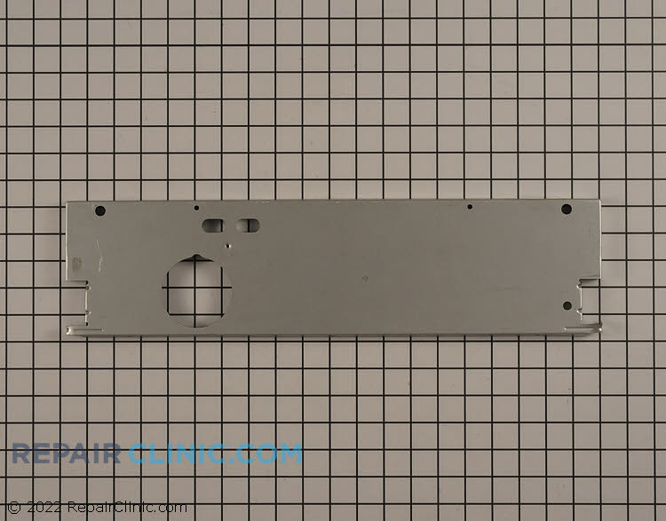 Rear Panel 316450803       Alternate Product View