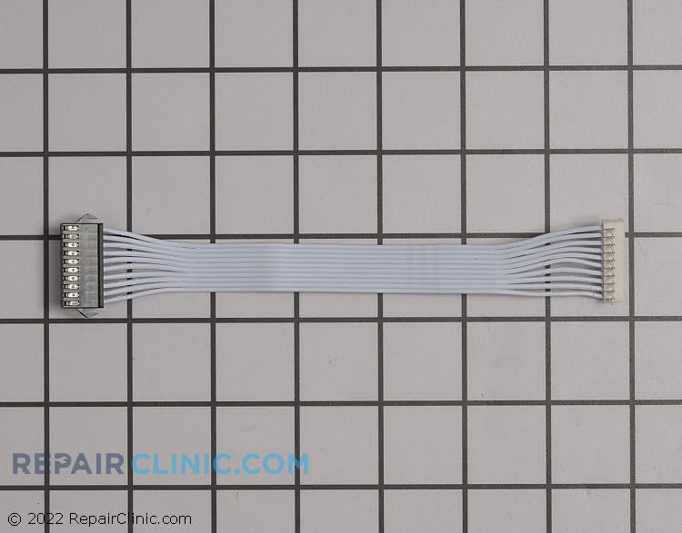 Wire 5304480400 Alternate Product View