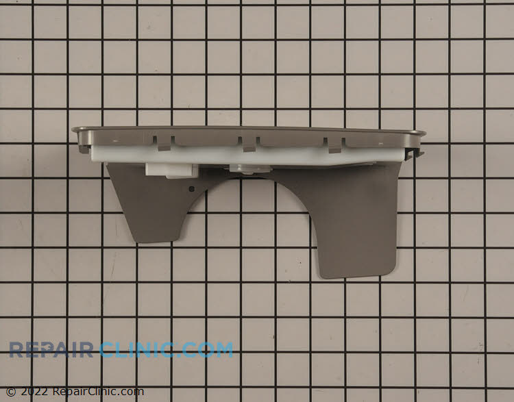 Dispenser Front Panel DA97-05401Q     Alternate Product View