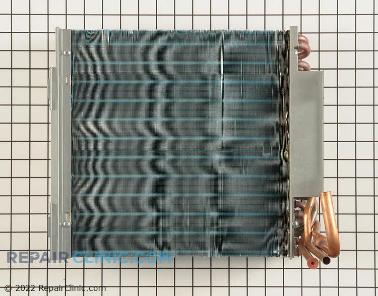 Evaporator 5304471660      Alternate Product View