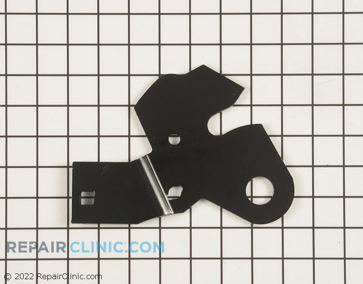 Bracket 532155046 Alternate Product View