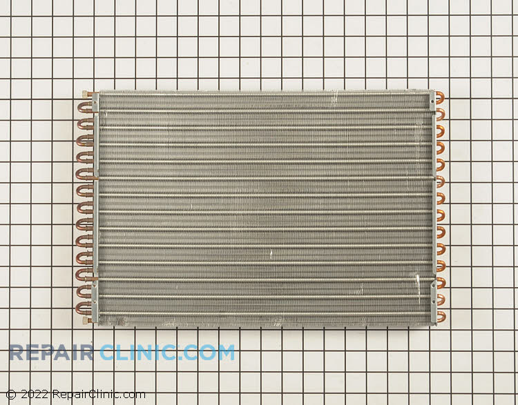 Condenser 5403A20038H     Alternate Product View