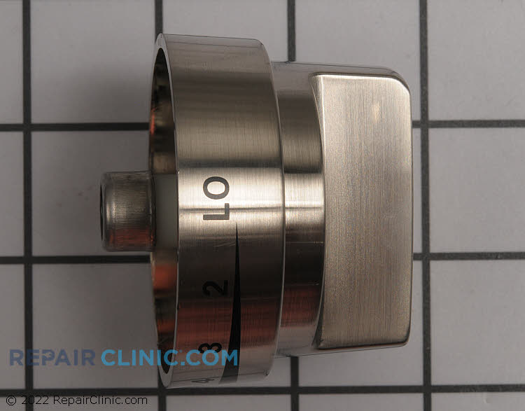 Knob AEZ73093307     Alternate Product View