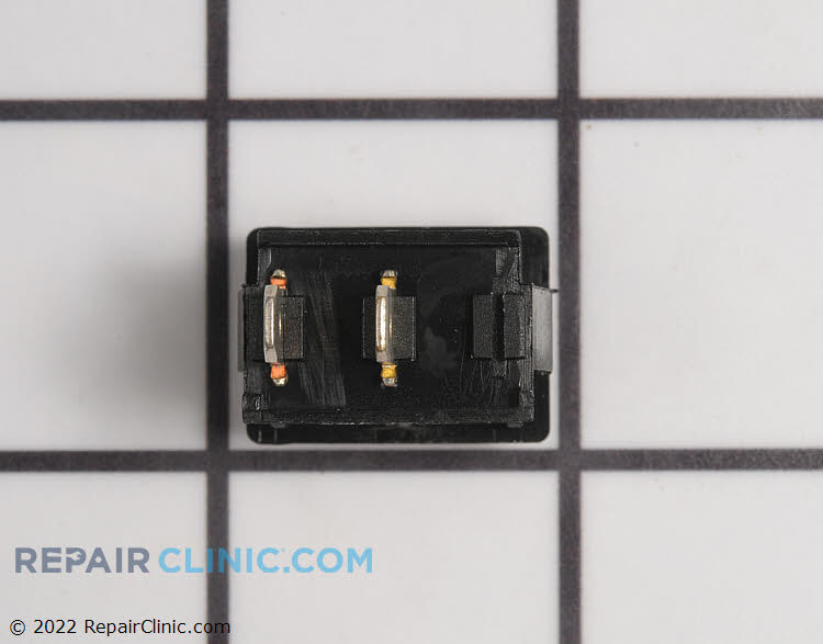On - Off Switch 760363003 Alternate Product View