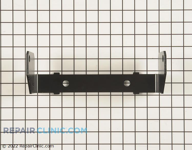 Bracket 532199978 Alternate Product View