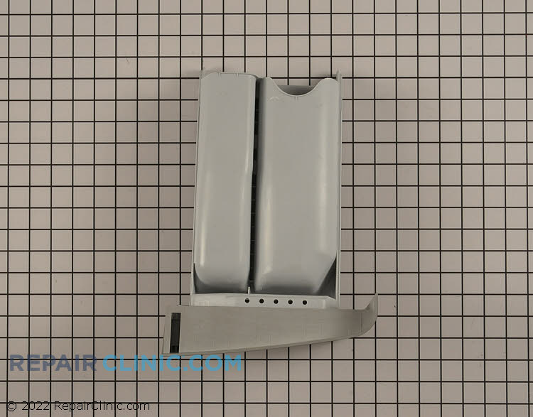 Dispenser Drawer AGL33683769     Alternate Product View