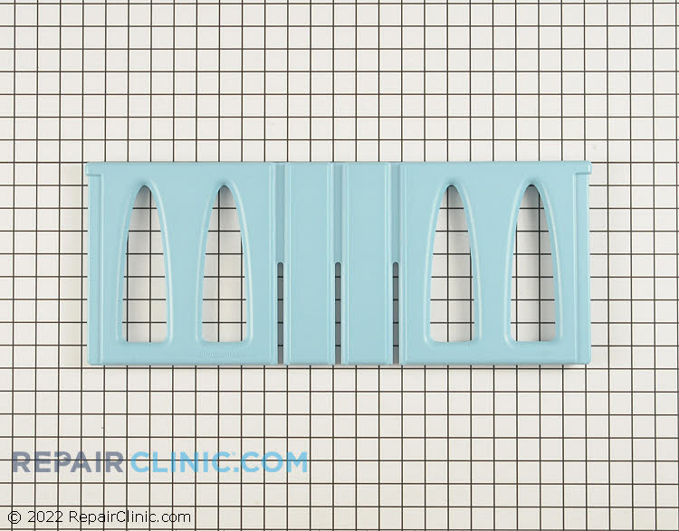 Drawer Divider 297063001       Alternate Product View