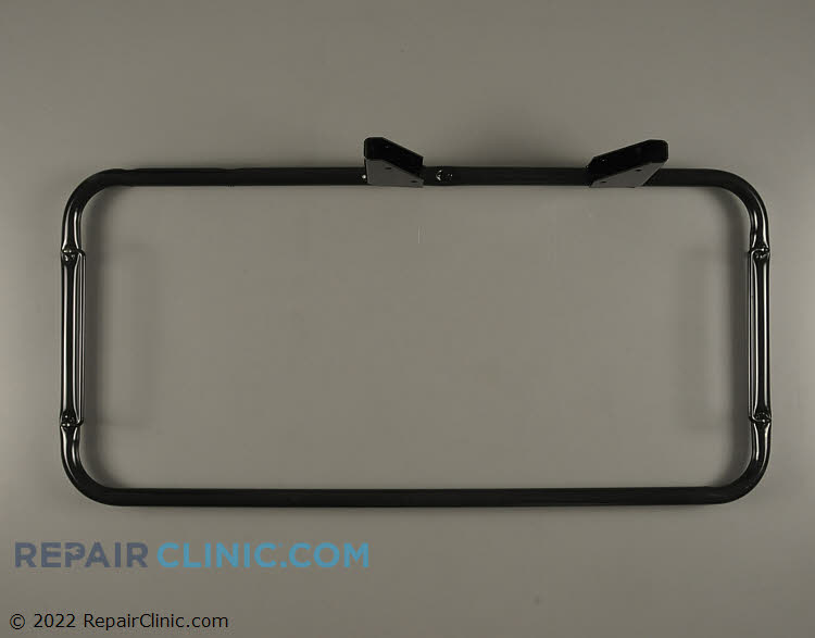 Grass Bag Frame 7047973YP Alternate Product View
