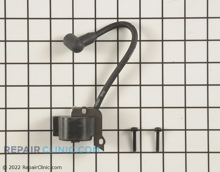Ignition Coil 791-182725 Alternate Product View