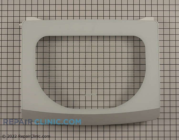 Lid 3523EA1055F     Alternate Product View