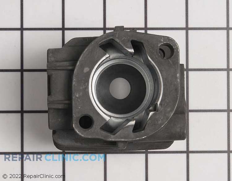 Cylinder Head 545115301 Alternate Product View