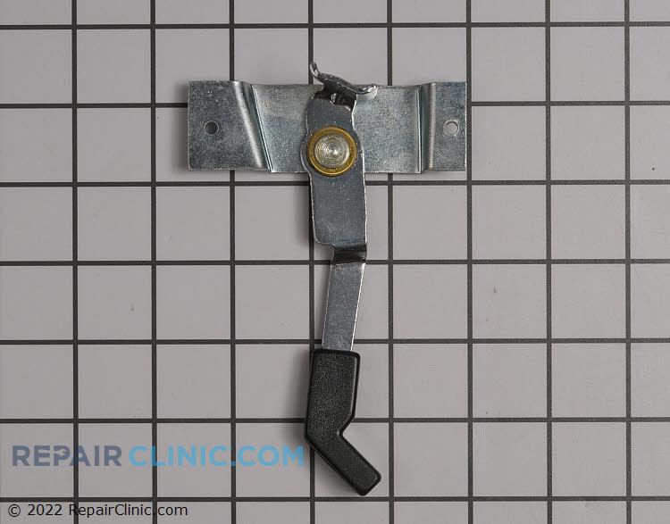Door Latch 5303351097      Alternate Product View