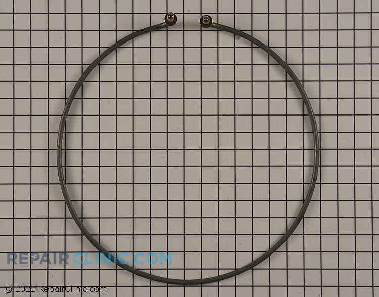 Heating Element 154825001       Alternate Product View