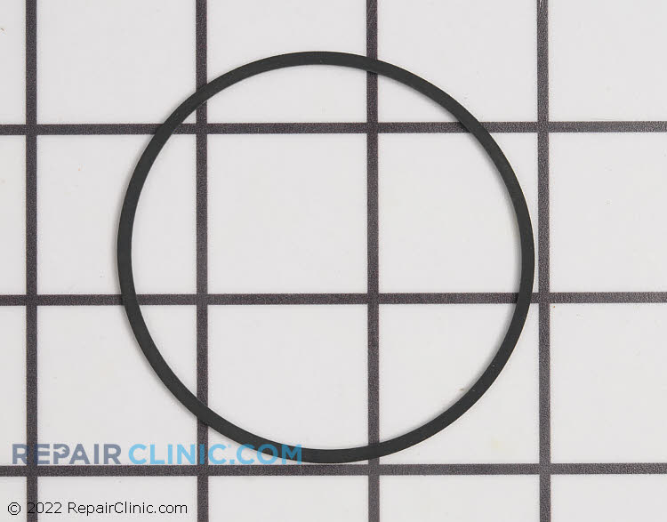 O-Ring 485-870 Alternate Product View
