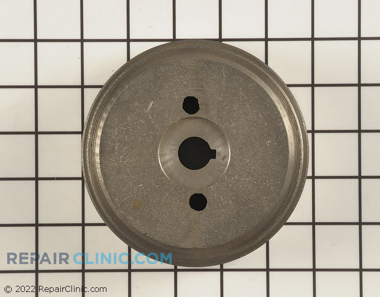 Pulley GW-2107 Alternate Product View