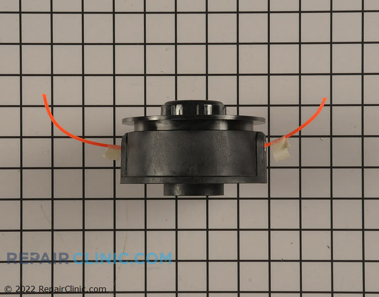 Trimmer Head 791-147498 Alternate Product View