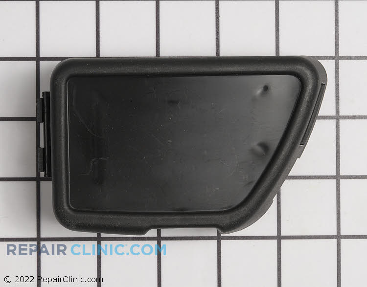 Air Filter Housing 753-05441 Alternate Product View
