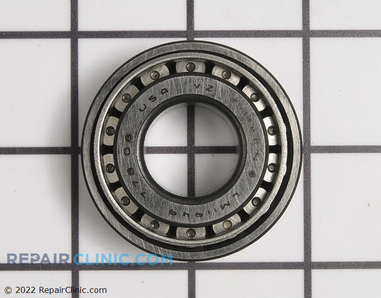 Bearing 941-0107 Alternate Product View