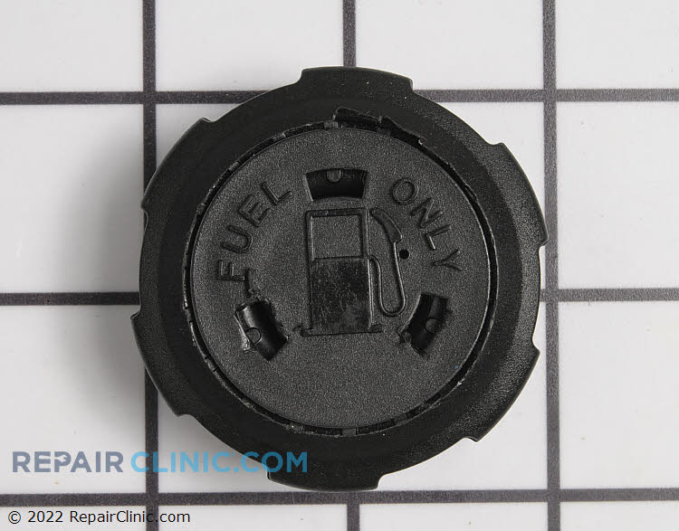Fuel Cap 753-05289 Alternate Product View