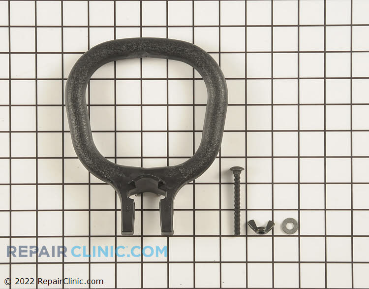 Handle 791-153064 Alternate Product View