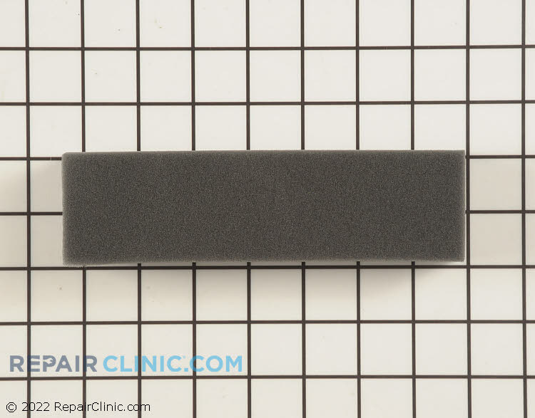 Handle Grip 81-4120 Alternate Product View