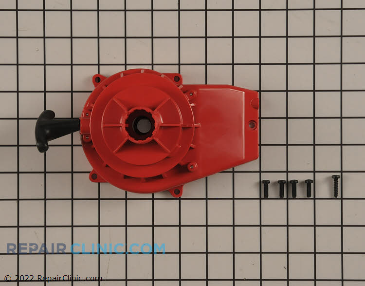 Recoil Starter 753-05992 Alternate Product View