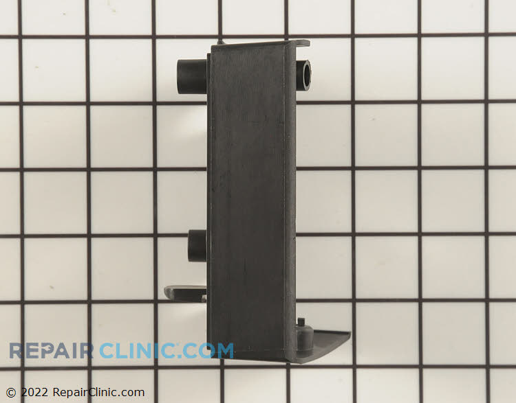Air Filter Housing 530054934 Alternate Product View