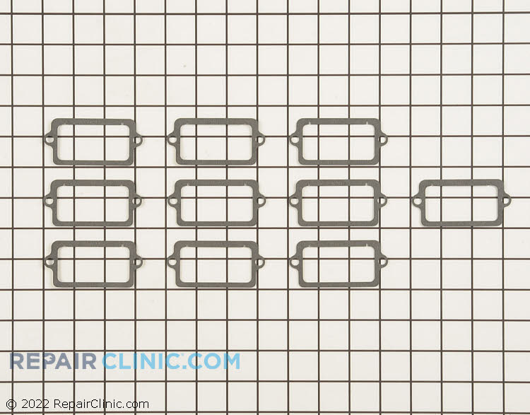 Breather Gasket 4159            Alternate Product View