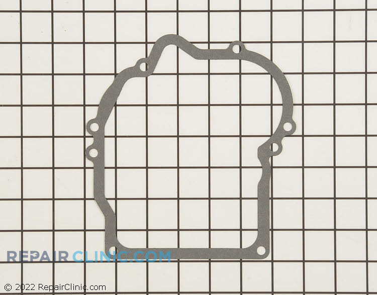 Gasket 470-419 Alternate Product View