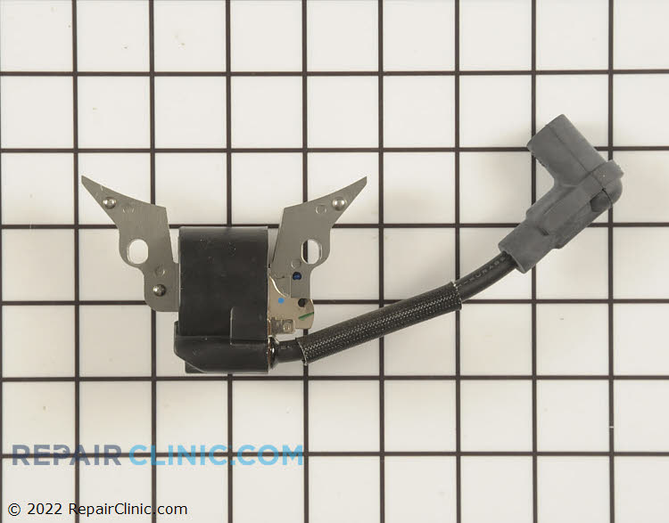 Ignition Coil 0G3231 Alternate Product View