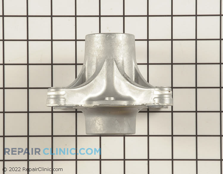 Spindle Housing 117-7439 Alternate Product View