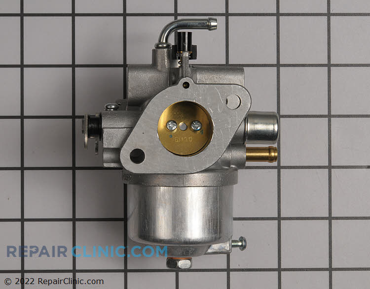 Carburetor 15003-7035 Alternate Product View