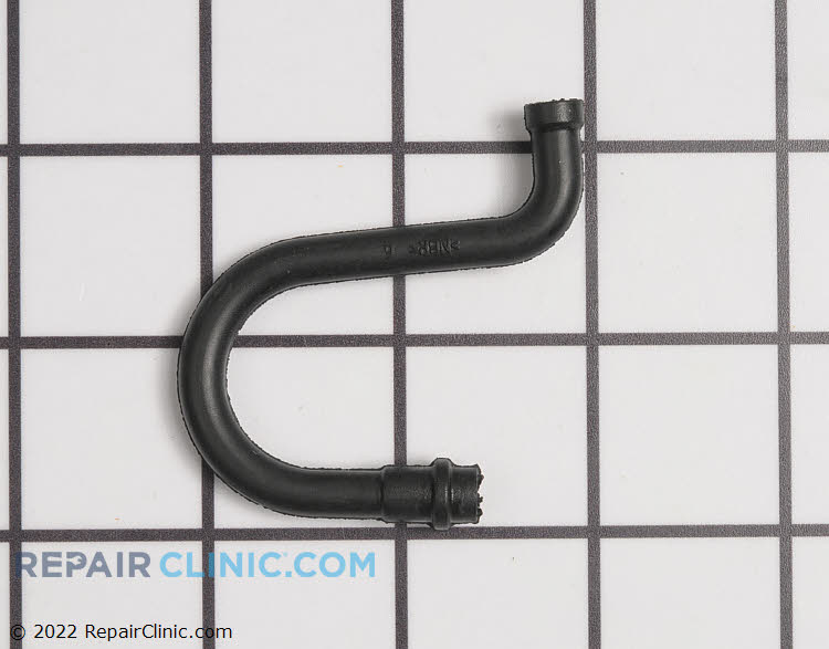 Fuel Line 195-114-050 Alternate Product View