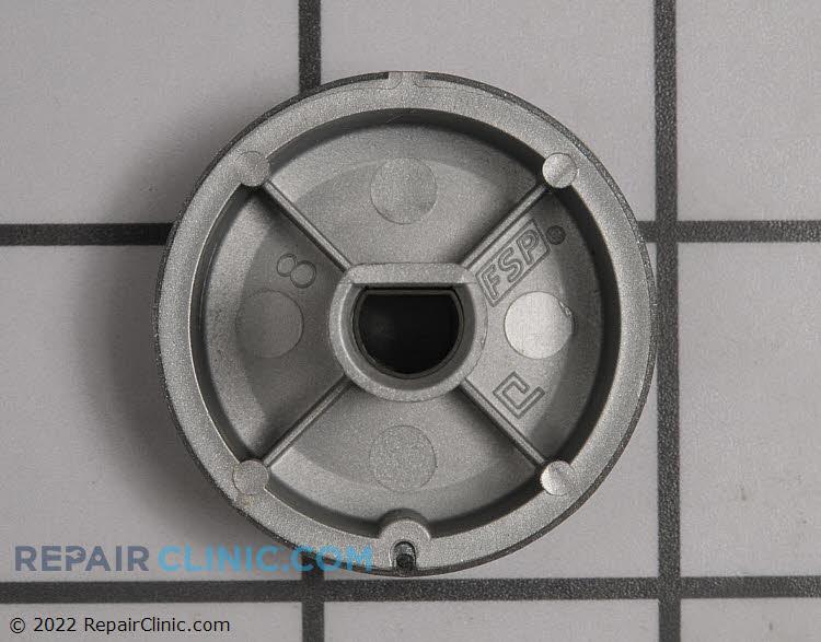 Control Knob WPW10034790 Alternate Product View
