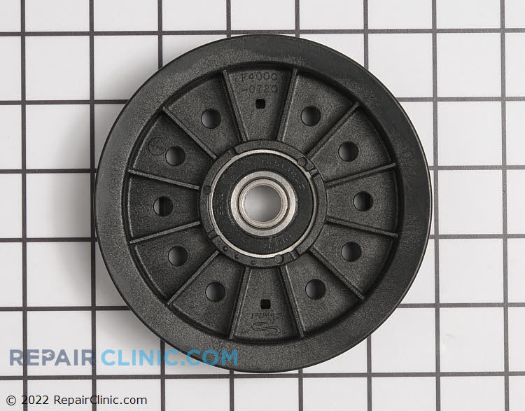Idler Pulley 00542700 Alternate Product View