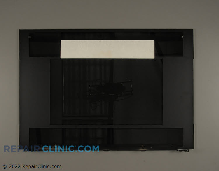 Door Assembly 318299526 Alternate Product View