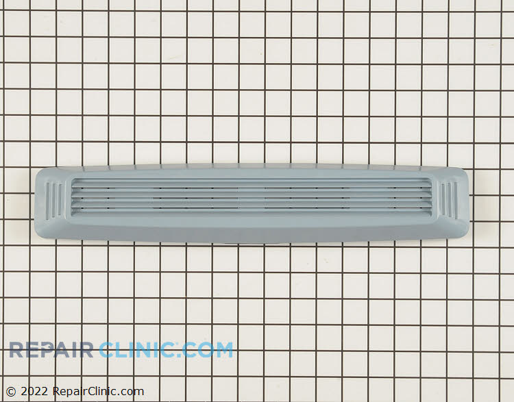 Air Baffle 297192902       Alternate Product View