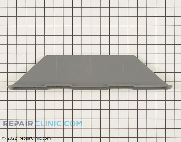 Drum Baffle 137116810       Alternate Product View